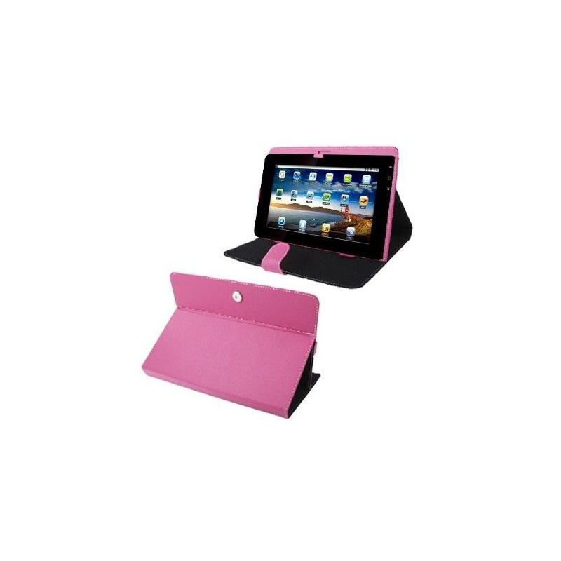 Housse tablette tactile 10 pouces 28 images housse for Housse tablette samsung