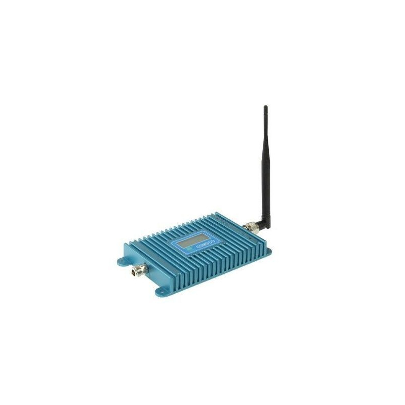 Antenne amplificateur r p teur 2g booster gsm 900 960 mhz for Antenne 2 telematin cuisine