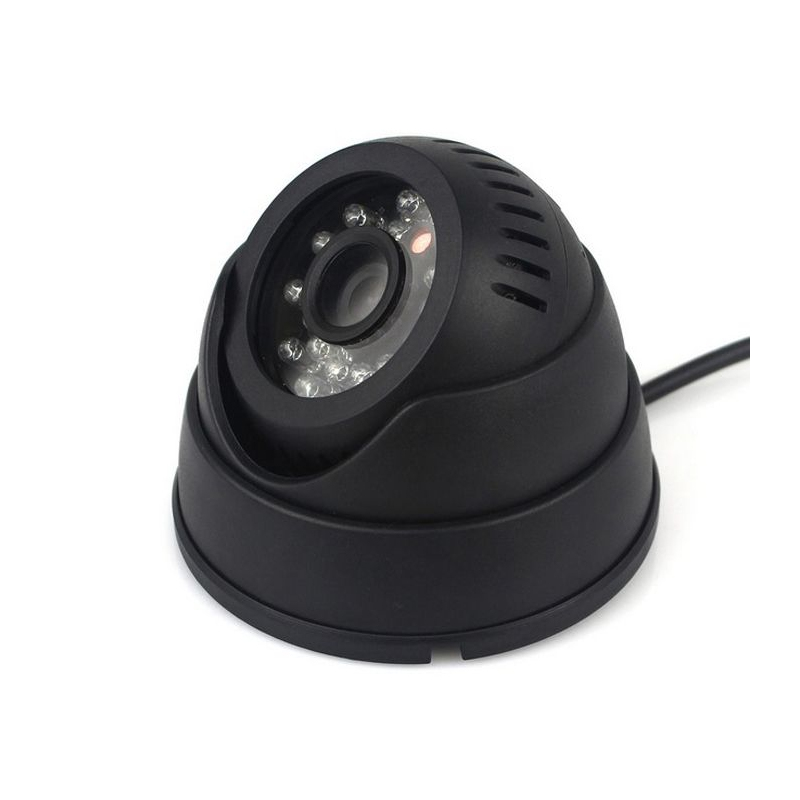 mini camera dome de surveillance dv usb micro sd vision. Black Bedroom Furniture Sets. Home Design Ideas