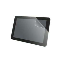 Film protection écran universel tablette tactile 8 pouces 19.4 x 11.4 cm - www.yonis-shop.com