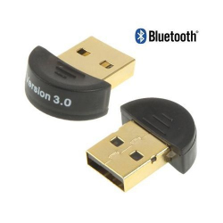 Mini clé USB bluetooth pour ordinateur - www.yonis-shop.com