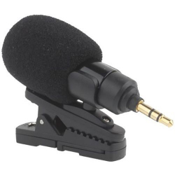 Mini micro iPhone Microphone iPad Jack stéréo support filaire - www.yonis-shop.com