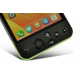 Mini console portable 3G quad core 5 pouces gamepad Android 4.2 16Go - www.yonis-shop.com