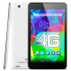Tablette tactile 4G Android 4.4 Octa Core 7 pouces 16Go Blanc - www.yonis-shop.com
