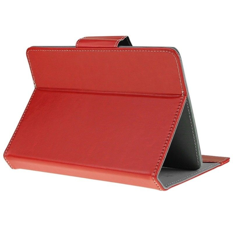 housse tablette 8 pouces universelle support etui protection