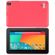 Tablette tactile 9 pouces Android 4.4 Bluetooth Quad Core 40 Go Rose - www.yonis-shop.com
