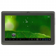 Tablette tactile Android 4.1 Jelly Bean 7 pouces capacitif 34 Go Noir - www.yonis-shop.com