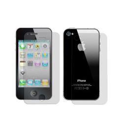 mini microphone pour iphone 4 4s 3g 3gs ipad 1 2 3 ipod touch. Black Bedroom Furniture Sets. Home Design Ideas