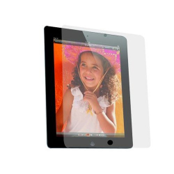 Film protection ecran new iPad 4 retina - www.yonis-shop.com